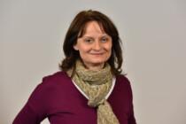 Astrid Steinbach