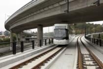 Kein Glattalbahnanschluss für Bassersdorf