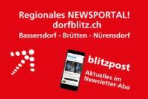 Willkommen auf dem neuen Newsportal