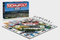 Wettbewerb: Monopoly Basi-Nüeri