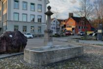 Gemeinderat und Budgetkürzungen: Sparen heisst auch verzichten