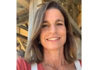 Not beim Frauenverein: Gleich vier neue Vorstandsmitglieder gesucht