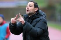 Rücktritt mit Misstönen – FCB-Trainer hört auf