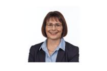 Yvonne Gut Buchegger neue Nürensdorfer Friedensrichterin