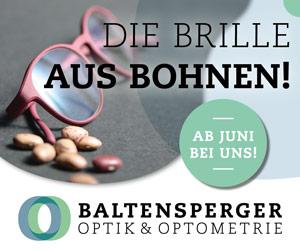 Baltensperger Optik