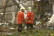 Zeitzeugen vom Flugzeugabsturz 2001 gesucht