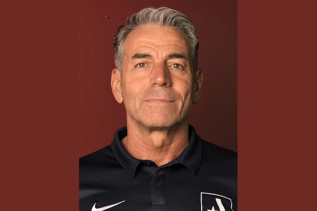 Wieder ein Italiener – das ist der neue FCB-Trainer