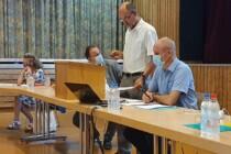 Rechnung 2020: Fast eine Million Franken über Budget