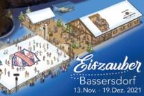 «Eiszauber» auf dem Dorfplatz soll dieses Jahr stattfinden