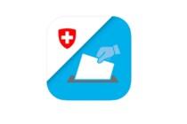 Kommunale Abstimmungsinformationen und -ergebnisse neu auch per App